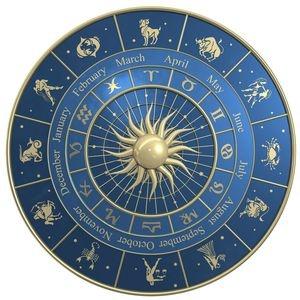 L'astrologie et la connaissance de soi / Histoire de l'astrologie