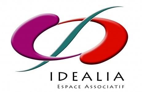 Journée portes ouvertes de l'Espace Idealia